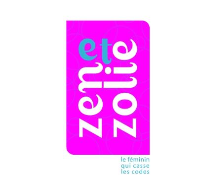 Logo def ZenEtZolie-2015+Signature