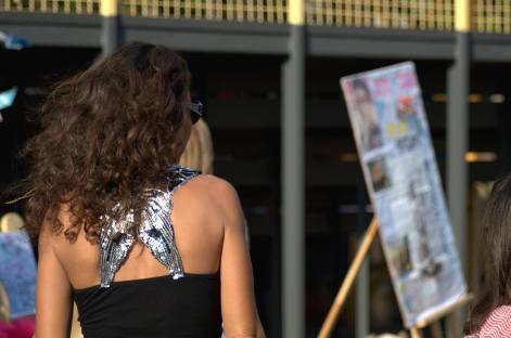 Dans le viseur d'Anema : les rencontres alternatives